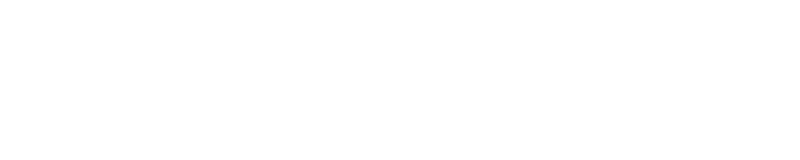 Houghton Consulting