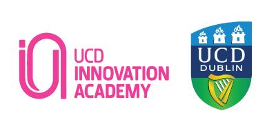 UCD-IA-logo